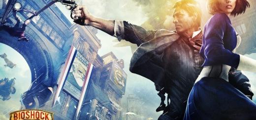 Bioshock-Infinite-2013-Game-Characters-HD-Wallpaper_Vvallpaper.Net_